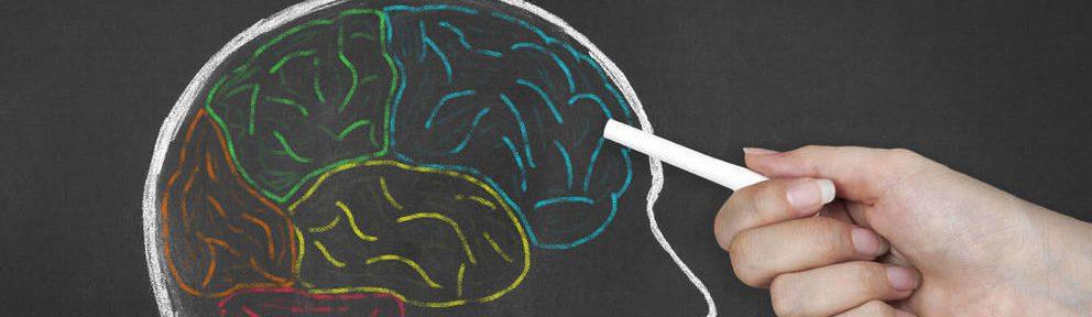 Associació de Familiars de Malalts d'Alzheimer