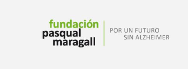 fundaciopasqualmaragall
