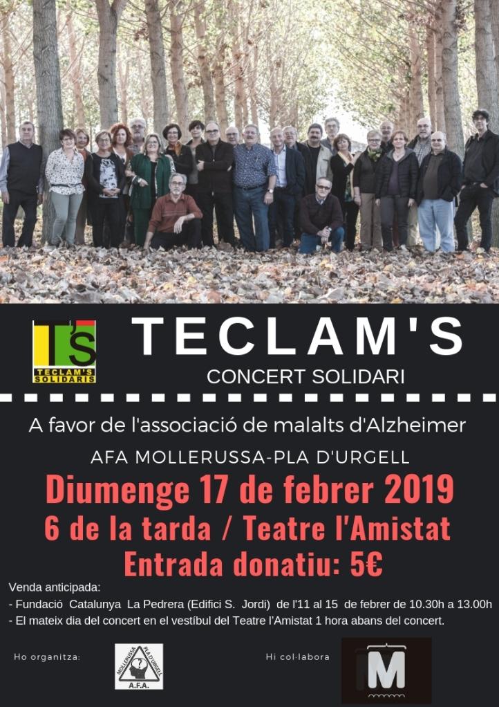 TECLAM'S jpeg.jpg